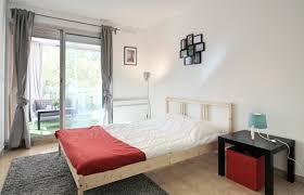 chambre appartement magnifique chambre meublée dans appartement moderne et calme