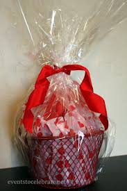 valentine u0027s day gift ideas for teachers and friends events to