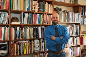 Most Organized Home In America An Anthropologist On Hyper Abundance And The American Home The