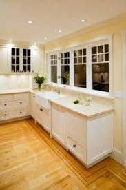 Kitchen Yellow Walls - best 25 yellow kitchen walls ideas on pinterest yellow kitchens