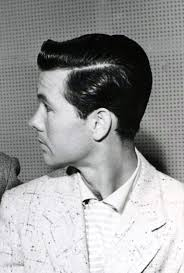 haircot wikapedi jack benny johnny carson benny show 1955 crop hairstyles in the