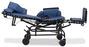 elite transport chair 785 wc 19 available in canada and through