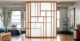 Interior Sliding Glass Doors Room Dividers Japanese Style Sliding Glass Doors Video And Photos