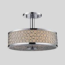 Flush Ceiling Shower Head by High End Designer Ceiling Lights Modo Home