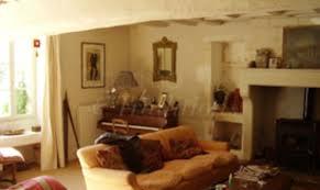 chambres d hotes san sebastian la croix maison d hôtes à bouteilles sebastien chambre d