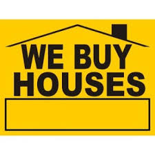 8 best we buy houses images on buy house house signs
