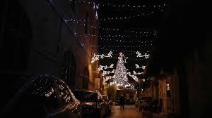 Portland Christmas Lights Old Christmas Lights Ne Wall