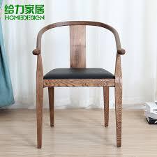 schlafzimmer stuhl neue antike holz stuhl modernen chinesischen lounge stühle ikea