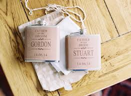 Customized Wedding Gift 7 Personalized Wedding Gift Ideas With Thoughtful Customized Gift