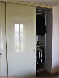 porte per cabine armadio porte scorrevoli per cabina armadio bello porta da interni per
