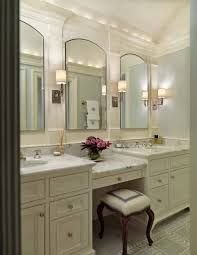 bathroom basement bathroom ideas latest bathroom colors main