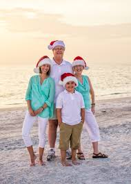 christmas in july summer 2015 continues to rock awesome