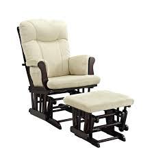 navy blue glider and ottoman navy blue glider chair baby room rocking chair baby room rocking