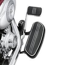 Motorcycle Footboards Motorcycle Floorboard Pans Harley Davidson Usa