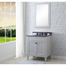 Mirrors For Bathrooms Vanities Bathroom Vanity Sets Home Vanity Decoration