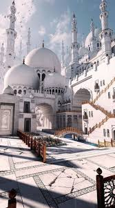 10 best blue mosque images on pinterest blue mosque