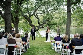 waukesha wedding venues reviews for venues