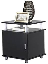 End Tables For Bedroom by Side Table For Bedroom Luxurious Modern Side Table To Support The