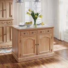 Kitchen Islands Furniture Kitchen Islands Homestyles
