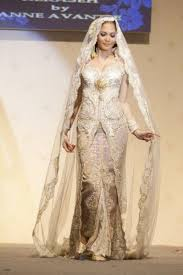 model baju kebaya muslim 34 best model kebaya modern images on kebaya muslim