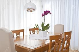 Curtains Dining Room Ideas Modern Dining Room Curtains And Ideas For Trends Curtain Designs