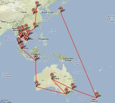 Travel Plans images The counterintuitive my south east asia travel plans png