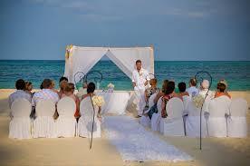 now larimar punta cana wedding kyla and s destination wedding in punta cana