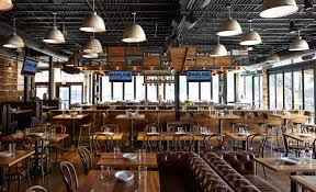 Party Rooms Chicago Private Parties Parlor Pizza Bar