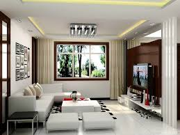 arrange living room furniture open floor plan arrange living room furniture open floor plan