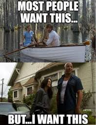Fast 6 Meme - fast 6 meme 28 images fast 6 memes image memes at relatably