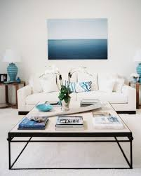 living room beach decorating ideas 37 sea and beach inspired