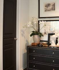 76 best black doors images on pinterest black interior doors