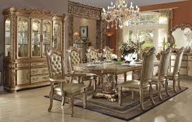 let u0027s doing dining room buffet decor