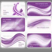 business cards templates photoshop free download business cards