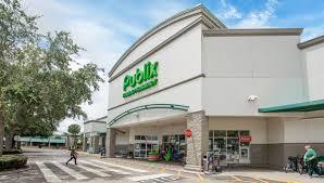 willa springs winter springs fl 32708 u2013 retail space regency