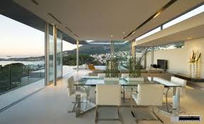 home interior design south africa house with stunning views in cape town south africa