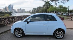 baby blue fiat 500 one of my favourite colours home sweet