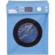 stainless steel laundry hamper in house folding laundry hamper lb 1025