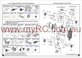 37 best instruction manual designs hsp 1 10e 94111 brontosaurus user manual free download myrc