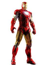 image iron man render png disney wiki fandom powered by wikia