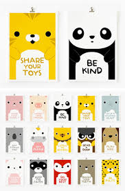 manners flash cards by loopz kid independent handmade for kids