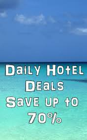 thanksgiving vacation package best 25 last minute vacation packages ideas on pinterest