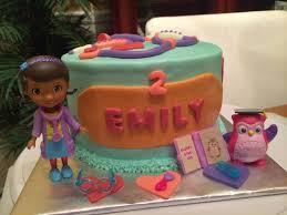doc mcstuffins birthday cakes joyce gourmet doc mcstuffins birthday cake