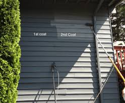 chelsea gray exterior archives house painting in sammamish