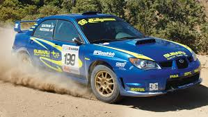 subaru sti rally car subaru drive performance subaru rally legends behind the