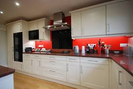 Kitchen Countertops Dimensions - granite countertop pull out corner cabinet terracotta walls