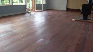 laminate or hardwood flooring which is better green cleaning products for hardwood floors mnn mother nature