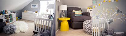 organisation chambre bébé inspiration déco pour la chambre de bébé mon à sotte