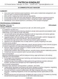Job Objectives For Resume by Quality Assurance Resume Example Resume Examples Job Search And