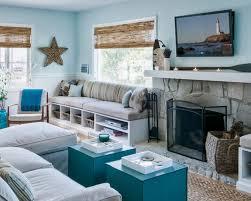 Best Paint Colors Images On Pinterest Paint Colours Colours - Cottage living room paint colors